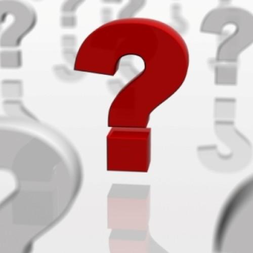 Viktige spørsmål og svar om varmepumper