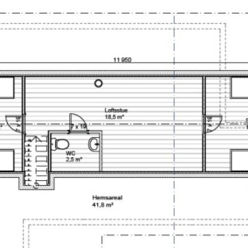 Trenger du byggemelding for installering av varmepumpe?