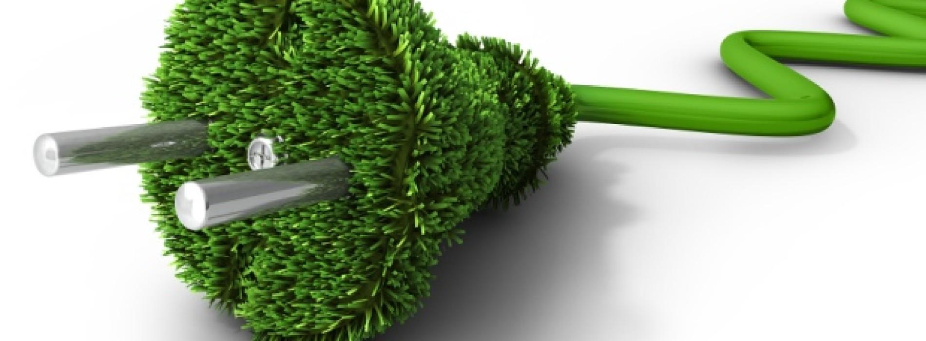 Enova lanserer nye støtteordninger for varmepumpe
