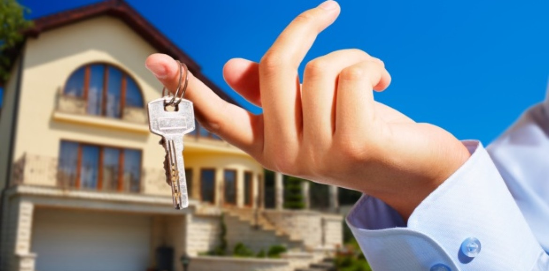 Boligsalg – Er det lettere å selge boliger med varmepumpe?